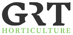GRT Horticulture